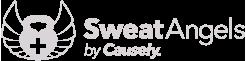 Sweat Angles