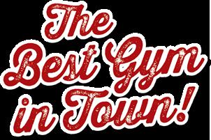Minneapolis Gyms