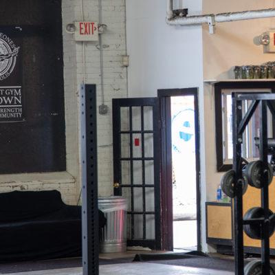 gyms-northeast-minneapolis
