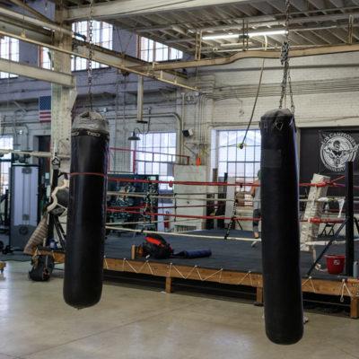 minneapolis-boxing-gym