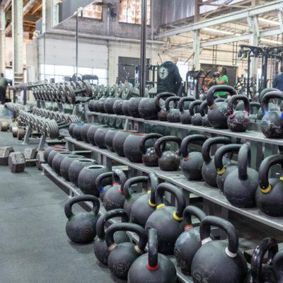 ne-minneapolis-gym-location