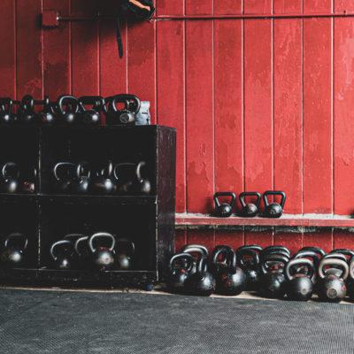 northeast-minneapolis-gyms